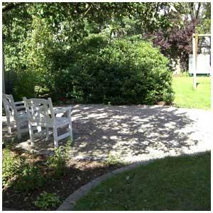 planung horstmann garten und landschaftsbau. Black Bedroom Furniture Sets. Home Design Ideas
